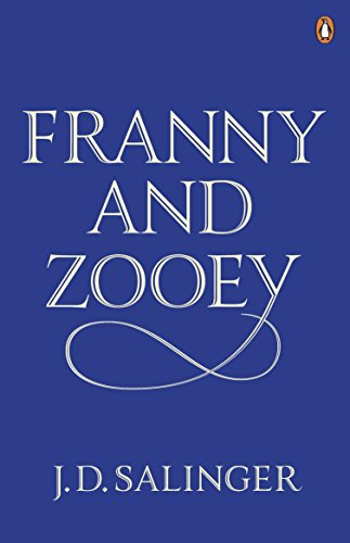 9780141049267: Franny and Zooey