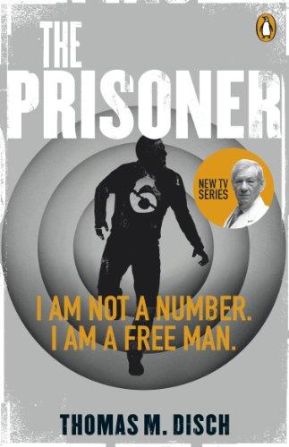 9780141049403: The Prisoner