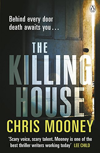 9780141049519: The Killing House (Darby McCormick)