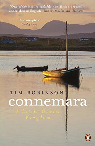 9780141049595: Connemara: A Little Gaelic Kingdom