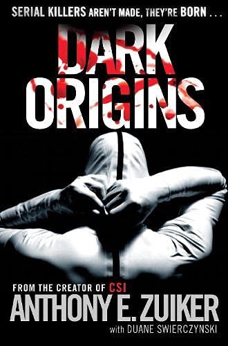 9780141049991: Dark Origins