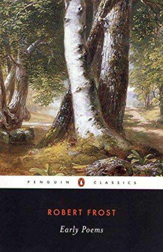 9780141180175: Early Poems (Penguin twentieth-century classics)