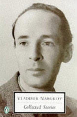 9780141180519: The Collected Stories of Vladimir Nabokov (Penguin Twentieth Century Classics)