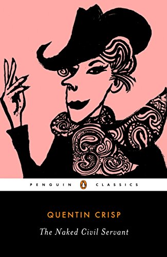 9780141180533: The Naked Civil Servant (Penguin Classics)