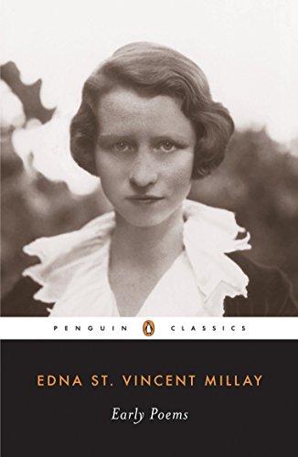 9780141180540: Early Poems (Penguin Twentieth-Century Classics)