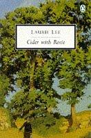 9780141180571: 20th Century Cider With Rosie (Penguin Twentieth Century Classics)