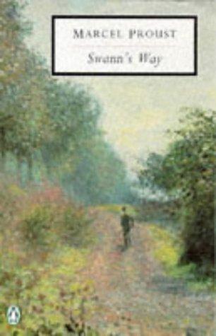 9780141180588: Swann's Way (Penguin Twentieth Century Classics)