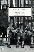 9780141180601: Flying Home: And Other Stories