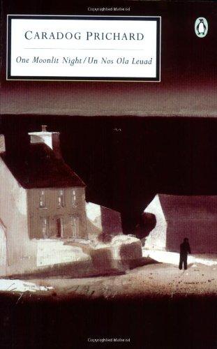 9780141180618: One Moonlit Night: (Un Nos Ola Leuad) (Penguin Twentieth Century Classics)