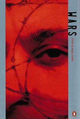 9780141180809: Wars (Penguin Twentieth Century Classics)