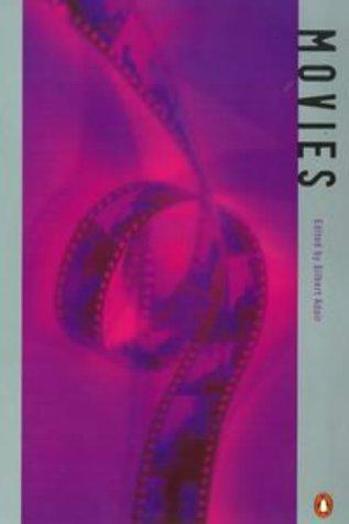 9780141180847: Movies (Penguin Twentieth Century Classics)