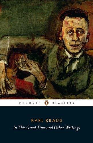 9780141180960: Selected Writings (Penguin Classics)