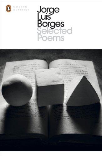 9780141181110: Selected Poems (Penguin Modern Classics)