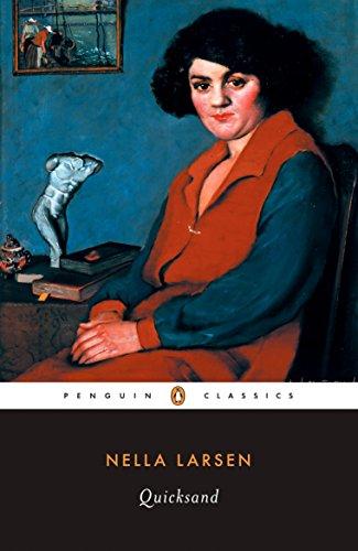 9780141181271: Quicksand (Penguin Twentieth-Century Classics)