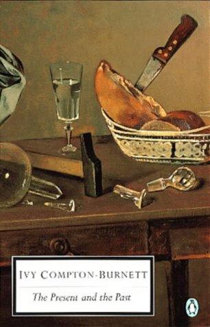 9780141181295: The Present and the Past (Penguin Twentieth Century Classics)