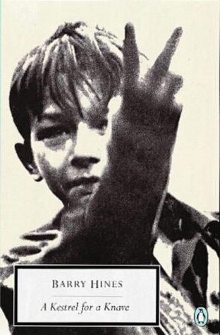 9780141181394: A Kestrel for a Knave (Penguin Twentieth Century Classics)