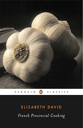 9780141181530: French Provincial Cooking (Penguin Classics)