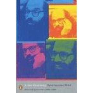 9780141181837: Spontaneous Mind: Selected Interviews, 1958-1996 (Penguin Modern Classics)