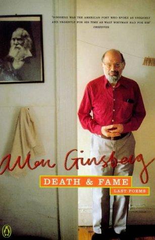 9780141181844: Death and Fame: Last Poems, 1993-97 (Penguin Twentieth Century Classics)