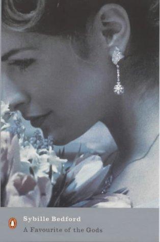 9780141181981: A Favourite of the Gods (Penguin Modern Classics)