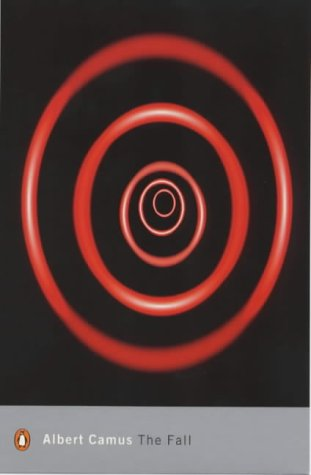 9780141182025: The Fall (Penguin Modern Classics)