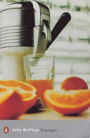 9780141182032: Oranges (Penguin Modern Classics)