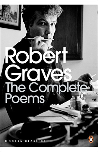 9780141182063: Modern Classics Complete Poems (Penguin Modern Classics)