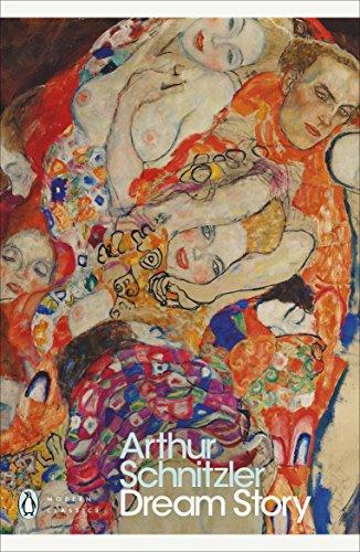 9780141182247: 20th Century Dream Story (Penguin Modern Classics)