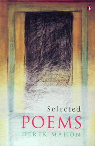 9780141182339: Selected Poems (Poets, Penguin)