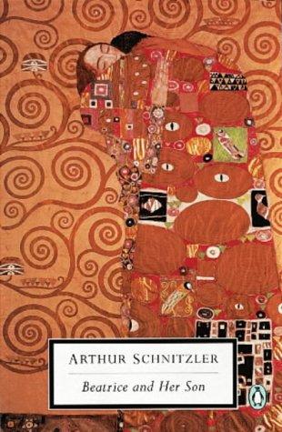 9780141182698: Beatrice and Her Son (Penguin Twentieth Century Classics)
