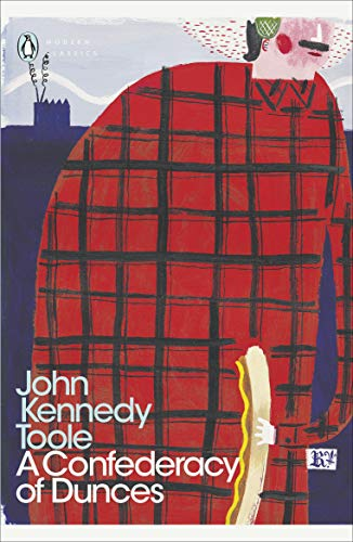 9780141182865: A Confederacy of Dunces (Penguin Modern Classics)