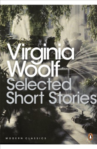 9780141183138: Modern Classics Selected Short Stories (Penguin Modern Classics)