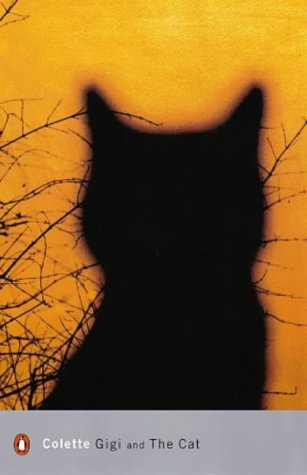 9780141183169: Gigi, and The Cat