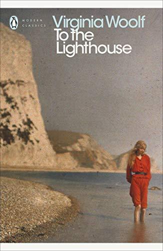 9780141183411: Modern Classics To the Lighthouse (Penguin Modern Classics)