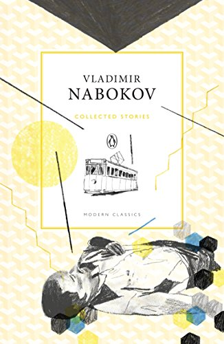 9780141183459: Collected Stories (Penguin Modern Classics)
