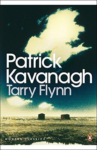 9780141183619: Tarry Flynn (Penguin Modern Classics)