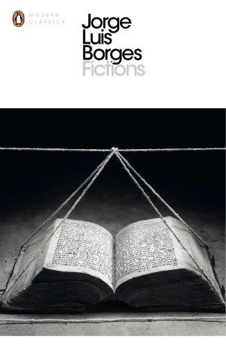 9780141183848: Fictions (Penguin Modern Classics)