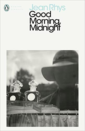 9780141183930: Good Morning, Midnight (Penguin Modern Classics)