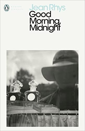 9780141183930: Good Morning, Midnight (Penguin Modern Classics)