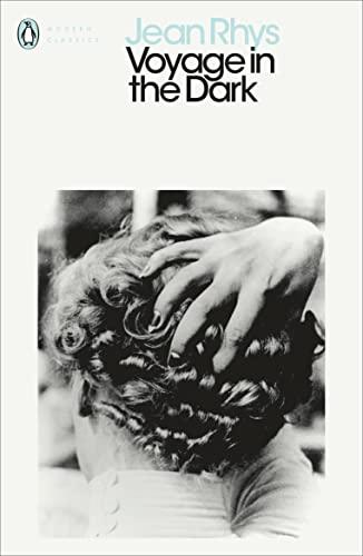 9780141183954: Voyage in the Dark (Penguin Modern Classics)
