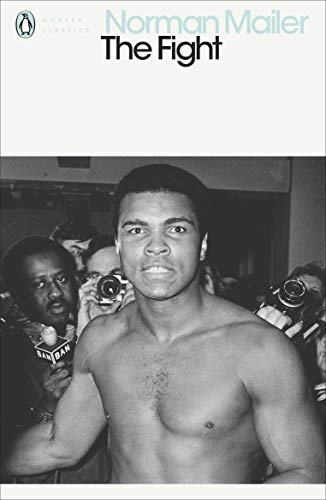9780141184142: The Fight (Penguin Modern Classics)