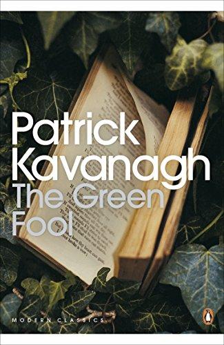 9780141184203: Modern Classics Green Fool (Penguin Modern Classics)