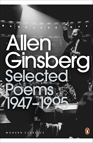 9780141184760: Selected Poems: 1947-1995