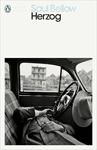 9780141184876: Herzog (Penguin Modern Classics)