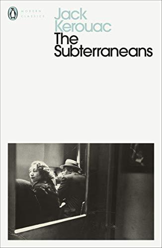 9780141184890: The Subterraneans