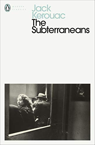 9780141184890: The Subterraneans (Penguin Modern Classics)