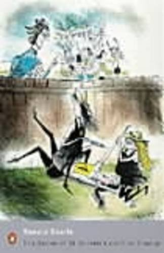 The Terror of St.Trinian's and Other Drawings (Penguin Modern Classics) (0141185481) by Ronald Searle