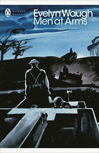 9780141185736: Men at Arms (Penguin Modern Classics)