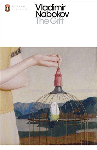 9780141185873: The Gift (Penguin Modern Classics)