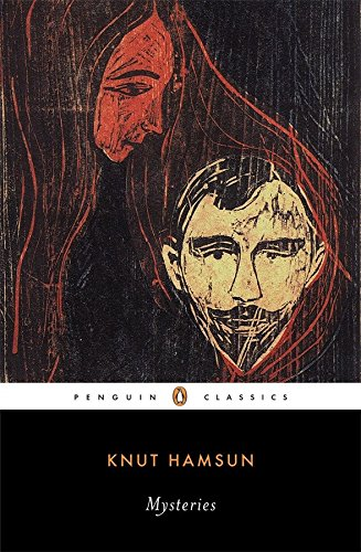 Mysteries Format: Paperback: Hamsun, Knut (Author);